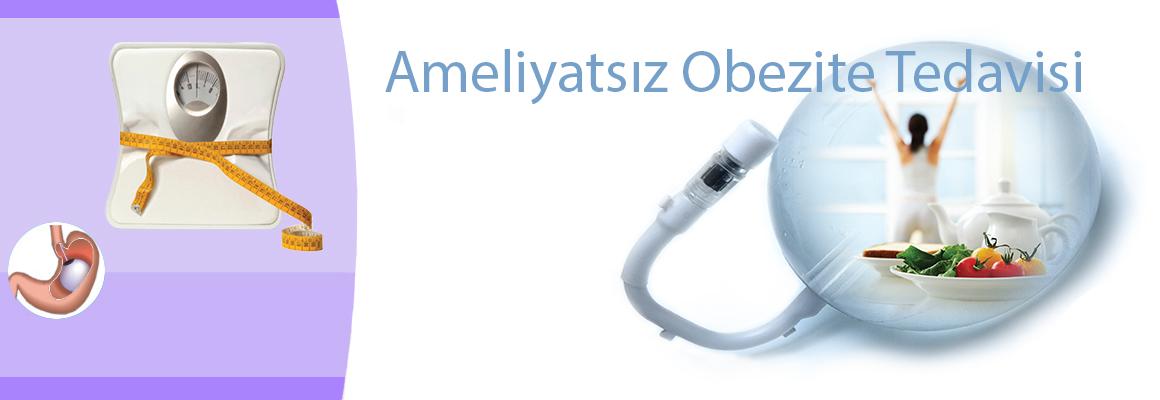 obezite_mide_balonu